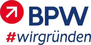 BPW - Investment Bank Berlin-Brandenburg